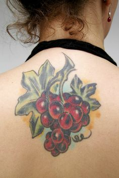 1000 images about chef ink on pinterest chef tattoo for Tenth street tattoo