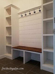 Garage Organization Systems- CLICK THE IMAGE for Many Garage Storage Ideas. 46649534 #garage #garageorganization