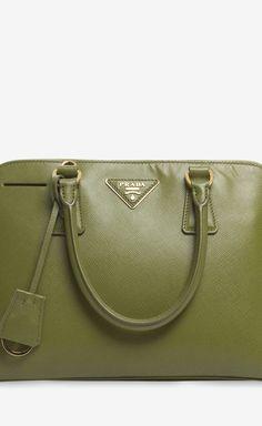 Green Shoulder Bags, Kelly Bag, Day Bag, Prada Bag, Designer, Hermes 8bd3fc628c
