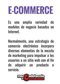 Mercadotecnia a Cucharadas: Estas son algunas de las diferentes tácticas de #Marketing Digital