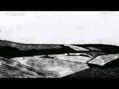 Dell'ammazzare il maiale di Simone Massi - YouTube