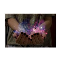 Fantastical Photography found on Polyvore featuring pictures, backgrounds, magic, powers, photos, filler and scenery