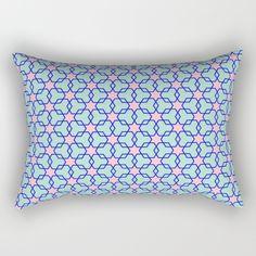 Retrostar #4 (By Salomon) #design #fashion #heart #cojin #pillow #cushion #interior #decor #home #decoration #baby #casa #decoracion #marble #marmol #texture #stars #universe #retro #society6 @society6