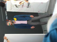 K&Ö @ pitti Uomo Pitta, Trade Show, Suits, Fashion, Moda, Fashion Styles, Suit, Pies, Wedding Suits