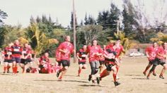 The Barrhaven Scottish Old Boys travelled to Freeport, Grand Bahama in the spring of This documentary chronicles the history of the club and how this great rugby tour came to pass. Rugby Videos, Rugby Club, Ottawa Ontario, Old Boys, Documentary, Dolores Park, Old Things, Tours, History