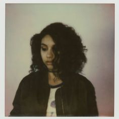 'Here' is an excellent debut single from newcomer Alessia (aka Ontario-based Alessia Caracciolo) who is currently signed to Def Jam. The song is one that will truly speak to anybody who has felt alone in the middle of a crowd. The 18-year-old artist...