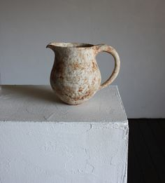 Fumiko Atsukawa #ceramics #Japan 厚川文子 陶磁器展|京都で遊ぼうART ~京都地域の美術館、展覧会、アート系情報ポータルサイト~
