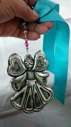 Angelito Pewter Art, Metal Embossing, Xmas Wishes, Bronze, Christmas Cards, Christmas Ornaments, Metal Flowers, Tins, Metal Art