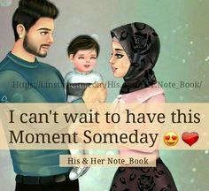 🌹🌹New naat💕💕 Maa baap💞💞 ki shan WhatsApp status 2019 Dua For Love, Missing My Love, Love In Islam, Islamic Love Quotes, Muslim Quotes, Islamic Inspirational Quotes, Allah Quotes, Love Husband Quotes, Cute Love Quotes