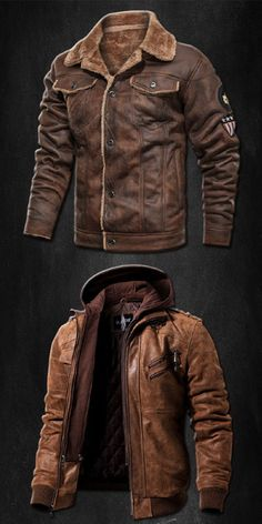 Get more men winter fashion outfits idea of coats & jackets. #fall #coats #jackets Stylish Mens Outfits, Winter Fashion Outfits, Suit Fashion, Mens Fashion, Mode Man, Herren Outfit, Mens Clothing Styles, Jacket Style, Men Casual