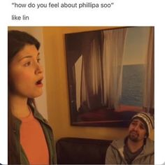 This is exactly how I feel about Phillipa Soo