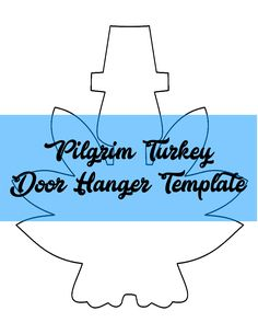 82 Best Door Hanger Template Images In 2019 Door Hanger