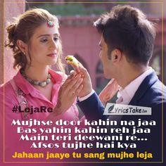 Let Me Love You Song Download Mp3 Female Version Mr Jatt Best