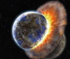 BREAKING NEWS : The impact threat of Planet X / Nibiru in two months