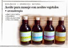 ¿Sabes cuáles son los beneficios de los Masajes? Masaje, la palabra masaje viene de la combinación de griego y latín haciendo referencia al......  En natur.ale contamos con aceites de masaje con aceites vegetales que te podrán ayudar a: -Antiestrés -Sueños -Felicidad -Relajación Visita nuestra tienda on-line http://www.naturale.com.mx/compra-en-l-nea.html donde podrás encontrar este y otros productos relacionados con la aromaterapia.