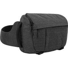 Incase DSLR Sling Pack on Adorama