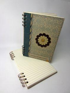 Papelón y Está Genial te traen un lindo cuaderno para regalar www.estagenial.com - www.facebook.com/estagenial - @Está Genial