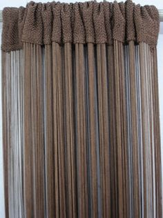 Normal Curtains against Electric Curtains ~ Curtains Design Needs