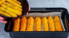 Coco, Sweet Potato, Cake Recipes, Carrots, Potatoes, Vegetables, Youtube, Potato Recipes, Apples
