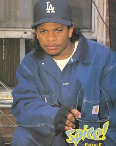 Hip Hip, Hip Hop Fashion, 90s Fashion, Hip Hop 90, Mode Old School, Old School Pictures, Rap Album Covers, Ropa Hip Hop, Estilo Cholo