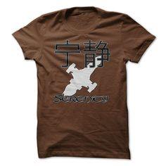 (New Tshirt Coupons) Serenity at Sunday Tshirt Hoodies, Funny Tee Shirts