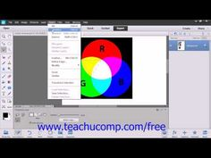 Learn how to use the lasso tools in Adobe Photoshop Elements at www.teachUcomp.com. A clip from Mastering Photoshop Elements Made Easy v. 12. http://www.teachucomp.com/free - the most comprehensive Photoshop Elements tutorial available. Visit us today!