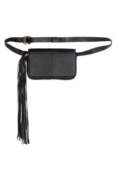 Petit sac de ceinture 19,99 € - H & M
