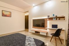 7 Best 4 Bhk Apartment Interior Design In Bangalore Images Apartment Interior Design Apartment Interior Interior Design