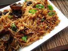 Retete chinezesti Archives - Page 10 of 13 - Din secretele bucătăriei chinezești Asian Recipes, Healthy Recipes, Ethnic Recipes, Macaroni Spaghetti, Cellophane Noodles, A Food, Food And Drink, Dukan Diet, Grubs