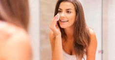 Conozca 5 recetas caseras para devolverle el brillo a su cara - e-Consejos