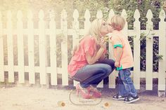 sweet mother and son idea #photographyidea #familyphotography #photography
