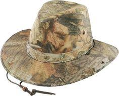 Henschel Aussie Hat 5347 at Viomart.com