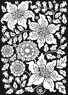 find this pin and more on colouring in pages 02 of 02