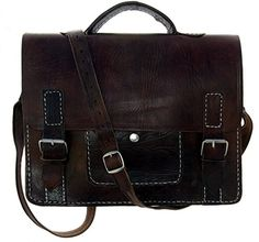 Maletín Portadocumentos Piel Holders Leather Briefcase In... https://www.amazon.es/dp/B01FFPJG72/ref=cm_sw_r_pi_dp_c.Hnxb1B29317