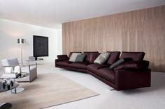 CasaDesús - Furniture Design Barcelona - Urban Collection