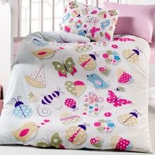 Buy Lady Moda Butterfly 4 pcs Baby Bedding Set 100x150 cm crib bedding set 100% cotton cartoon baby bed linen set from Turkey at www.babyliscious.com! Free shipping to 185 countries. 21 days money back guarantee. Baby Bedding Sets, Bed Linen Sets, Make A Change, Quilt Sizes, Baby Cartoon, 21 Days, Quilt Cover, Linen Bedding, Bed Sheets
