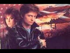 MTV Old Movies, Great Movies, Mtv Canada, Joan Jett, Old Tv Shows, Michael J, Rainy Days, Dramas, Drama
