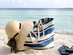 Must-Haves for your Beach Bags! Lets Run Away, Pamela, I Love The Beach, Pink Summer, Woman Beach, Summer Travel, Resort Wear, Beach Day, Must Haves