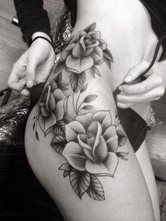 Tattoo mad050116