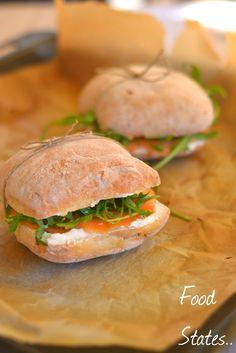 data:blog.metaDescription Bread Art, Ice Cream Recipes, Salmon Burgers, Food And Drink, Chicken, Cooking, Ethnic Recipes, Blog, Sherbet Recipes