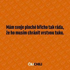 Haha, Jokes, Humor, Funny, Chili, Crafts, Manualidades, Husky Jokes, Chile