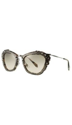 1d758f93eb0 Shop Holt Renfrew Online For Our Selection Of Luxury Designer Products For  Men And Women From Tom Ford