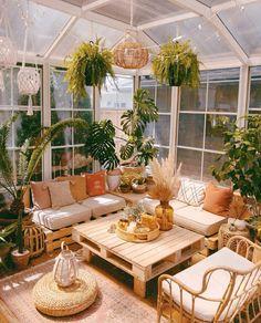Shop The Look: Summer Living Room Decor Colour Ideas Aesthetic Room Decor, Dream Rooms, House Rooms, My Dream Home, Home Decor Inspiration, Decor Ideas, Interior And Exterior, Interior Decorating, Sweet Home