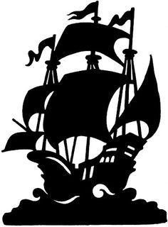 silhouettes - Linda Young - Picasa Web Albums
