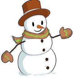 cute snowman clip art free snowman clipart free cliparts that rh pinterest com clipart snowdrops clip art snow boots
