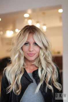 NBR Hair Extensions Education and Classes - Love Blonde - Hair Blonde Hair Extensions Before And After, Before After Hair, Hair Extensions For Short Hair, Long Hair Extensions, Beyonce, Medium Length Blonde, Asian Short Hair, Cool Blonde Hair, Great Hair