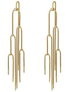 ANTONIO BERNARDO 'Extase' earring