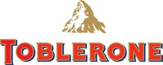 "Logo with a hidden message - The famous Swiss chocolate brand features the Matterhorn, Switzerland most famous mountain. What fewer people know, is that you can see a bear inside the white space of the mountain. The bear is the animal that represent the ""canton"" of Bern, where Toblerone comes from."