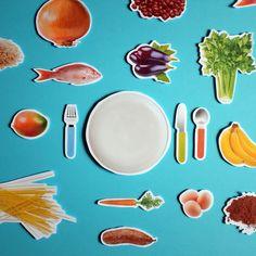 E se fossero i vostri bambini a cucinare e le loro ricette originali facessero parte del grande ricettario di Expo che raccoglie le ricette di tutto il mondo? Ecco la novità di Childrenshare! Da venerdì prossimo, grazie alla collaborazione con…