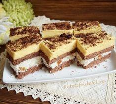 Prăjitura franțuzească aromată și colorată Nutella, Tiramisu, Ethnic Recipes, Food, Holiday Desserts, Essen, Meals, Tiramisu Cake, Yemek